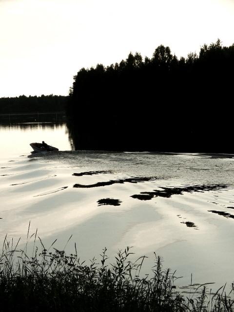 Oulu_6_2013_2