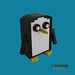 Gunter by Bricknave