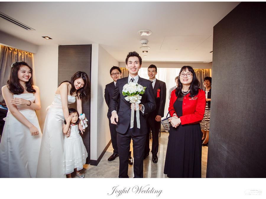 Jessie & Ethan 婚禮記錄 _00073