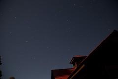 Stars in the sky 2