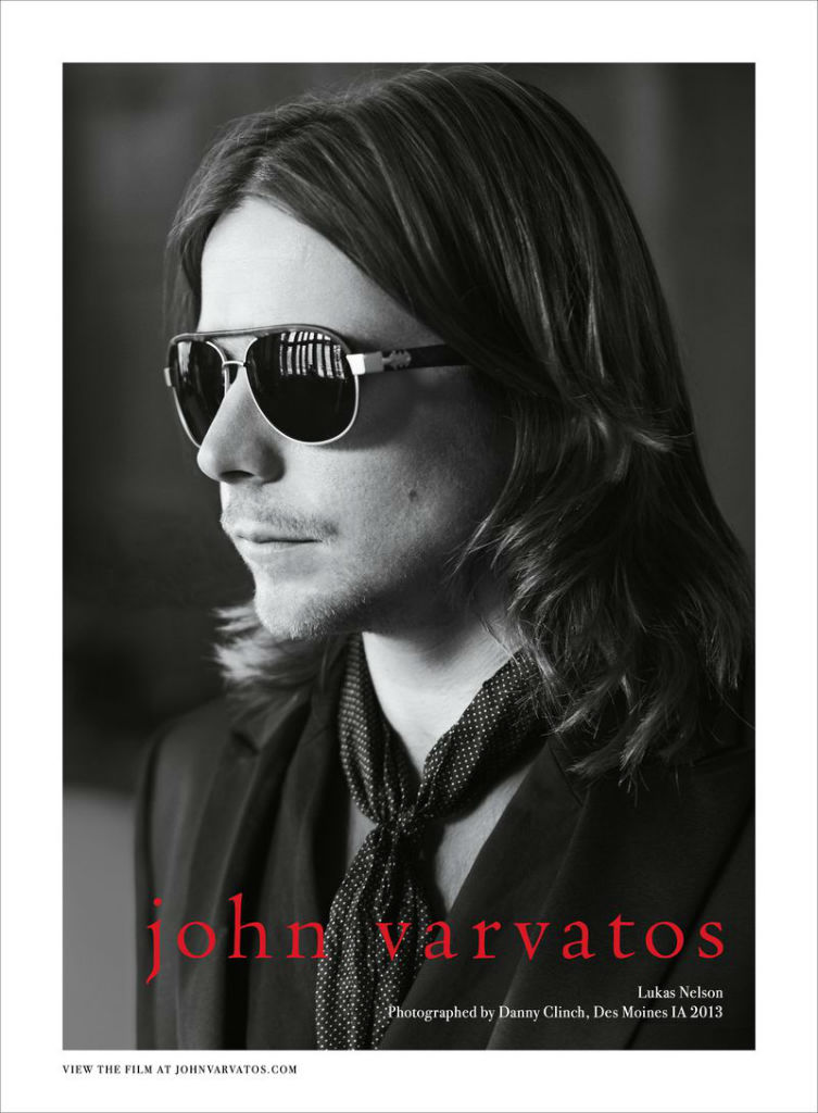 willie-nelson-for-john-varvatos-fall-winter-2013-2014-campaign-5