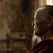 """Khenpo's Wisdom"" - The Happiest Place Film by henretig"