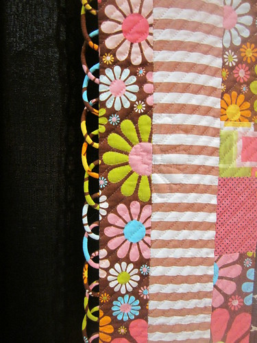 """The Candy Shop"" by Miyuki Hamaba, close up border"