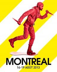omnivore Montreal
