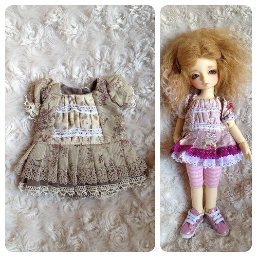 [VDS] OUTFITS.-.SHOES.-.ACCESSOIRES taille tiny/yoSD/SMD/SD 9526181157_722afa65fc
