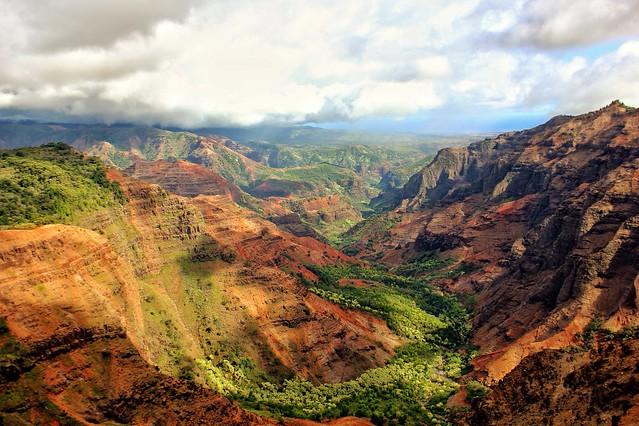dating united states hawaii kailua kona
