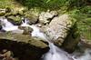 Photo:Gyoujya fall /Akame 48 falls #1 By deep.deepblue