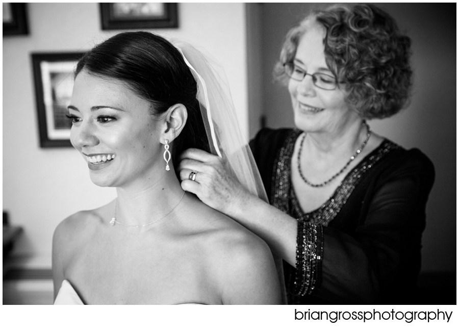 BlakeAndSarah_Wedding_BrianGrossPhotography-133