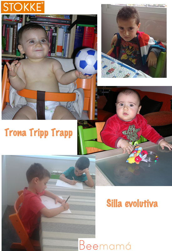 tripp-trapp-stokke