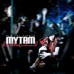 Mỹ Tâm – Đánh Thức Bình Minh (2011) (MP3 + iTunes Plus AAC M4A) [Single]