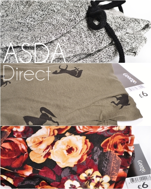 Clothes_Autumn_Asda_Direct