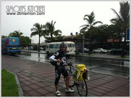 2013單車環島全紀錄74