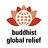 BuddhistGlobalRelief.org's buddy icon