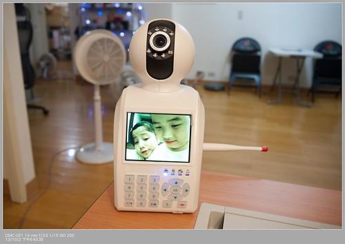 2CU 網路監控視訊系統