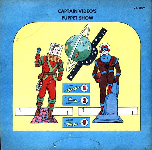 Capt. Video R02-12