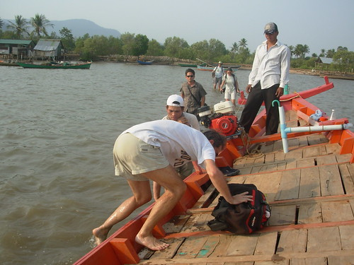 C-Sud-ouest-Kampot (50)