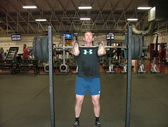 weight training, sports, room, squat, muscle, barbell, crossfit, physical fitness, physical exercise,