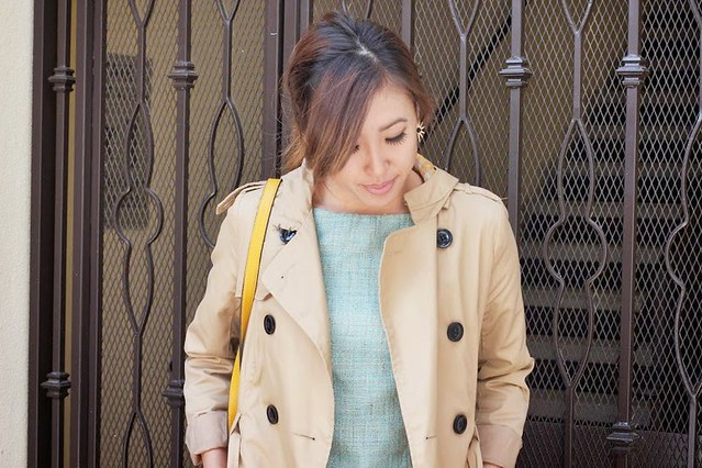 lucky magazine contributor,fashion blogger,lovefashionlivelife,joann doan,style blogger,stylist,what i wore,my style,fashion diaries,bri seeley,3.1 phillip lim for target,target style,h&m,jean michel cazabat,ootn magazine,fall fashion