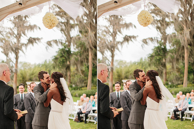 indie-cypress-grove-wedding-photography-014