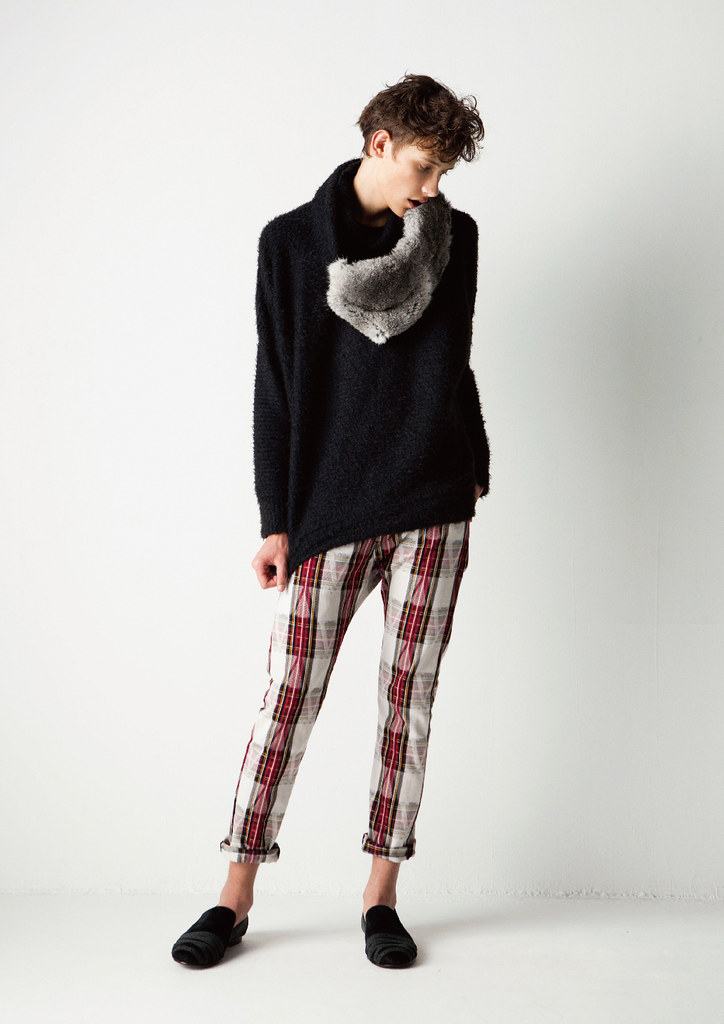 shareef_13_14_aw_look_15