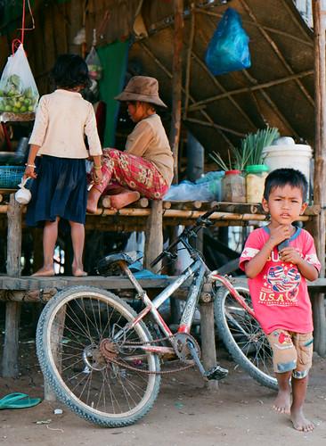 cambodia_009