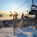 foto: Skipark Červená Voda