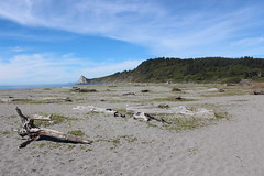 IMG_5297_The view up Dry Lagoon Beach