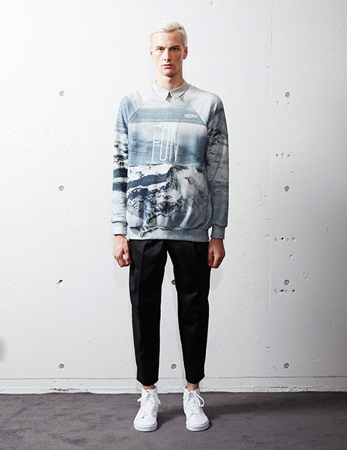 Benjamin Jarvis0047_SS14 liberum arbitrium(Fashion Spot)