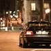 E36 M3 by Niall97