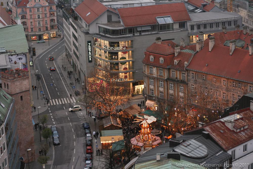 2011-12-11-munich-christmas-1931