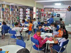12/11/2013 - DOM - Diário Oficial do Municipal