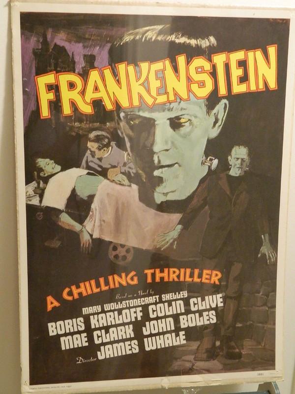 frankenstein_poster3