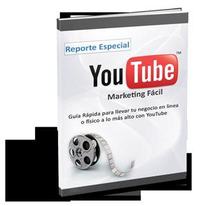 Guía Rápida para Posicionar Tu Negocio Online / Offline en lo Más Alto con YouTube