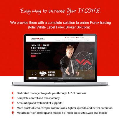 Best online trading companies