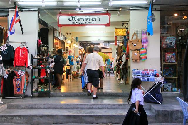 market016