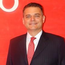Leonardo Gannio, Aktio