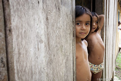20111112_BARBARA VEIGA_AMAZONIA_ACRE_ALDEIA SETE ESTRELAS_1816