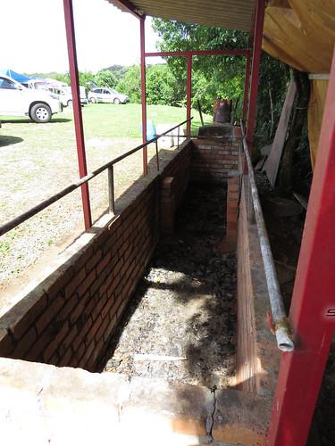 Cobertura do XIV ENASG - Clube Ascaero -Caxias do Sul  11293110366_d75dbe828b