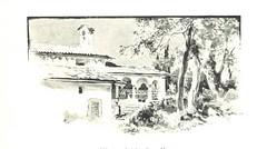 "British Library digitised image from page 181 of ""Aus den Alpen ... Illustriert, etc"""