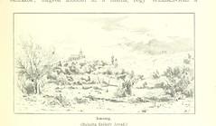 "British Library digitised image from page 287 of ""A magyar nemzet tortenete. Szerkeszti Szilágyi S [With maps and illustrations.]"""