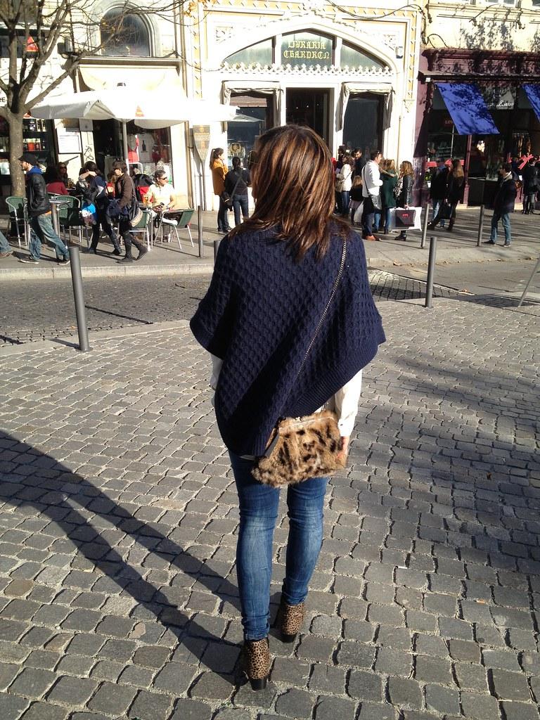 pasteles blog 4474