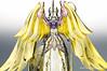[Imagens] Saint Cloth Myth - Athena Kamui 11392621124_885b765dff_t