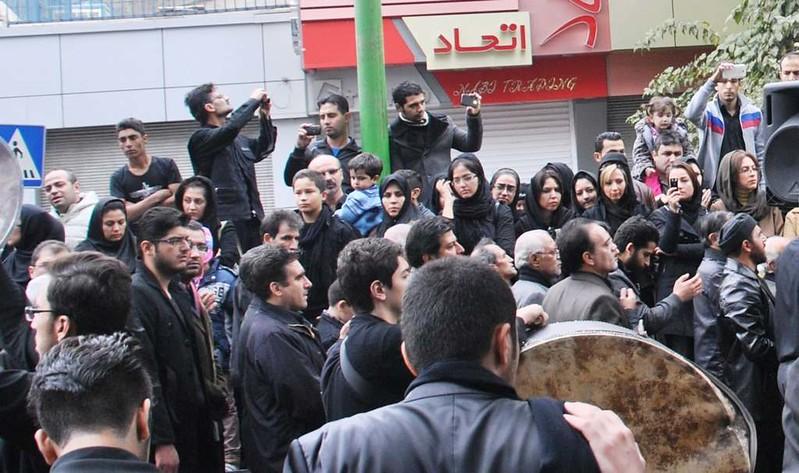 152 Ashura Tashoa dia 01 en  Teheran (24)