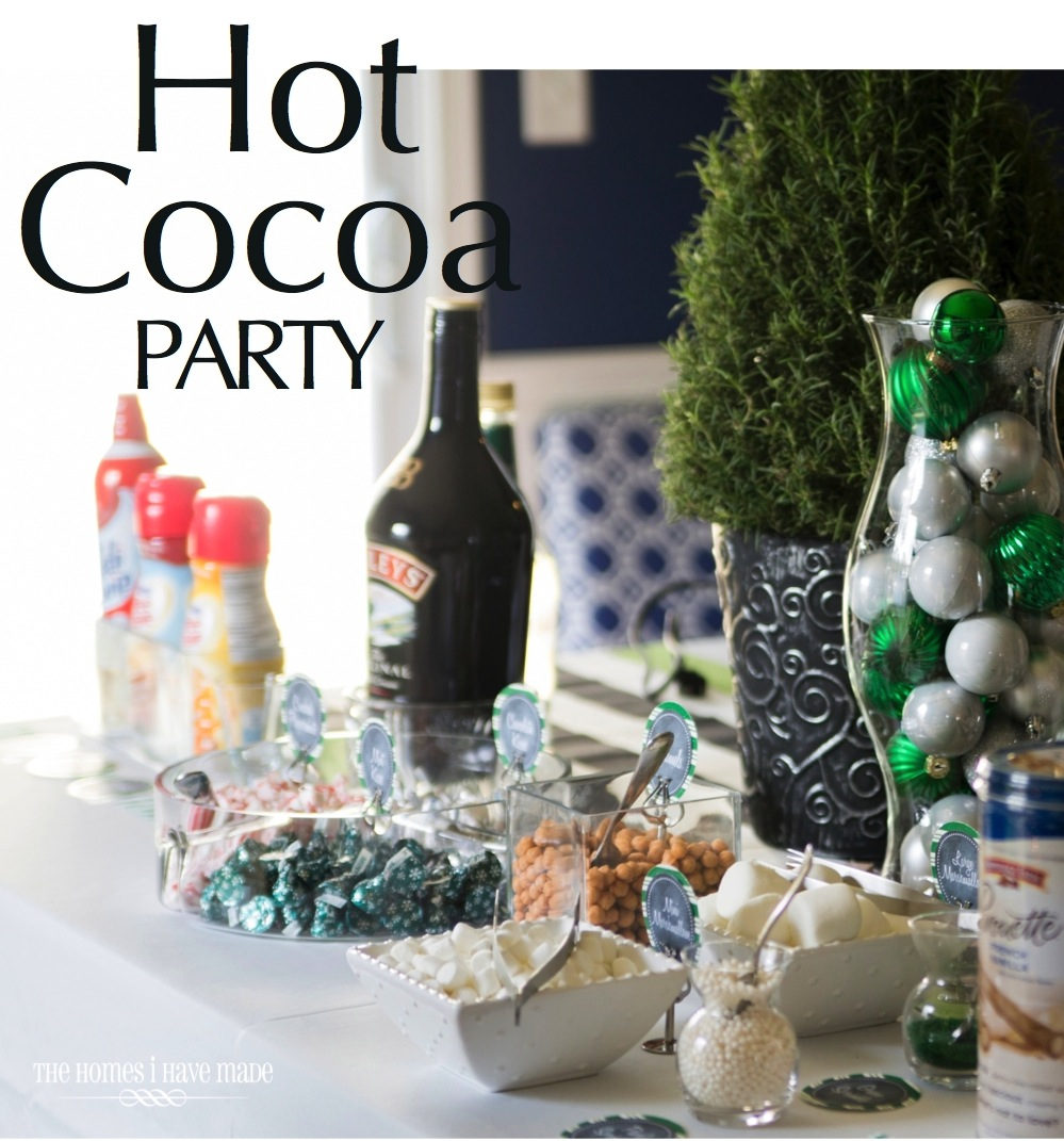Hot Cocoa Party-013
