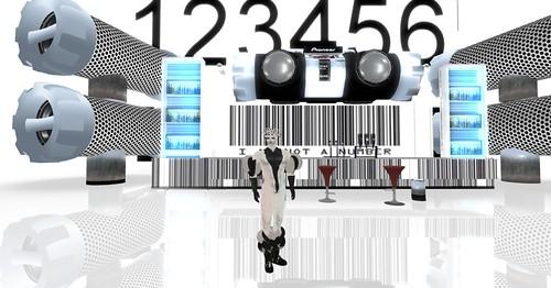 TAO Cyberstar by Kara 2