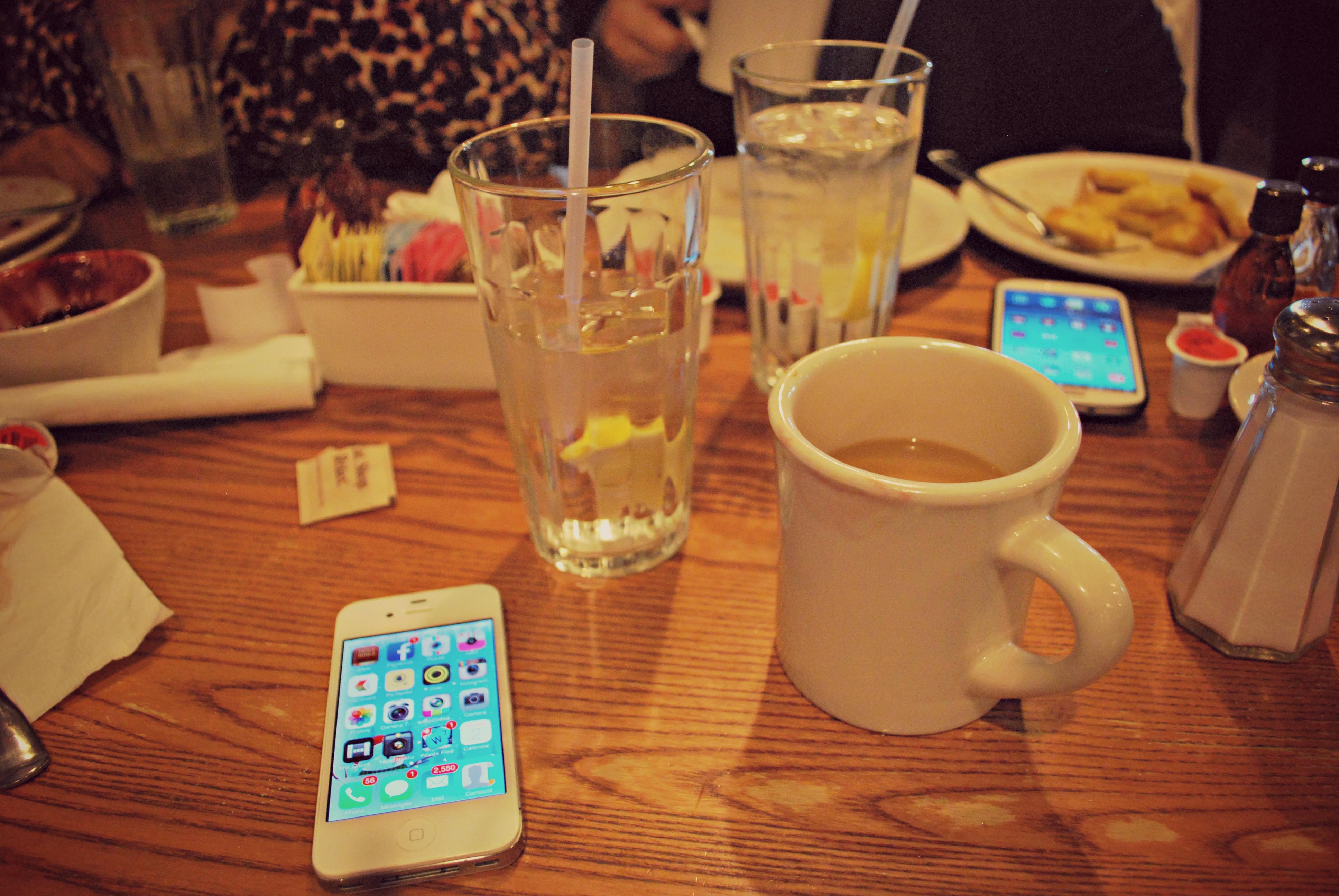Blog_2014 016