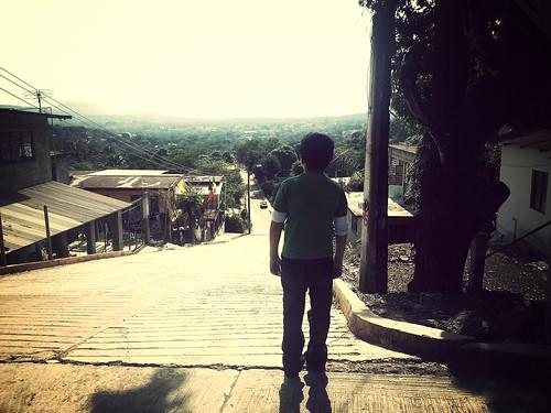 cerroazul flickrandroidapp:filter=mammoth