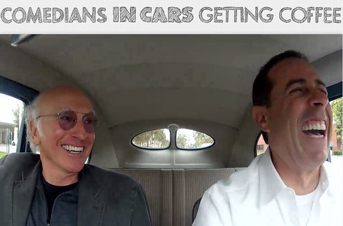 Comedians-in-Cars-Getting-Coffee-3