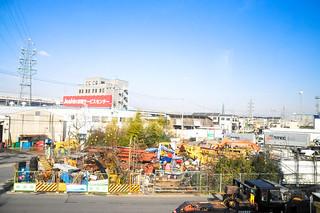 1218-Japan