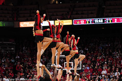 Cheerleaders_6026